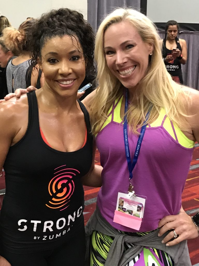 Laura-Mak-Jeanette-Jenkins-Strong-by-Zumba