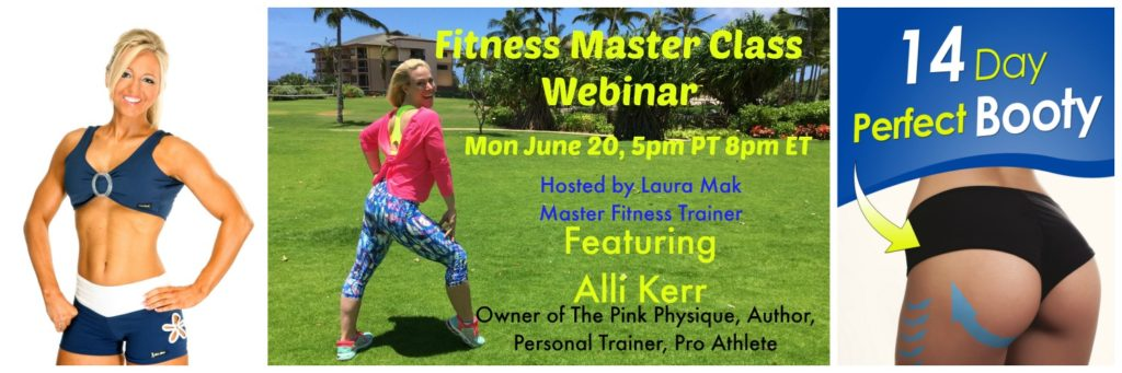 Webinar_LauraMak-AlliKerr